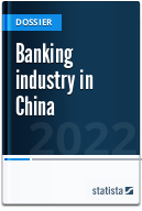 Banking Industry in China