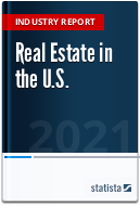Real Estate in the U.S. 2017