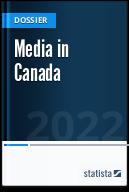 Media in Canada