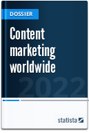 Content marketing in the U.S.