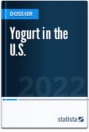Yogurt in the U.S.