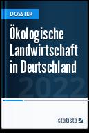 Ökologische Landwirtschaft in Deutschland