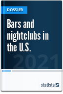 Bars, Taverns & Nightclubs