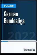 German Bundesliga