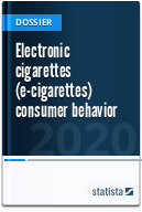 Electronic cigarettes (e-cigarettes)