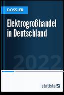 Elektrogroßhandel in Deutschland