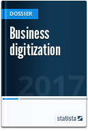 Business digitization