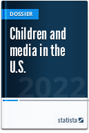 Children and media in the U.S.