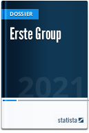 Erste Group