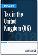 Tax in the United Kingdom (UK)