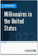 Millionaires in the United States
