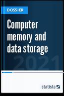 Computer memory/storage mediums