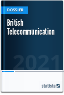 British Telecommunication