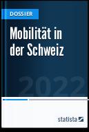 Mobilität in der Schweiz