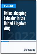 Online shopping in the United Kingdom (UK)