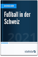Fußball in der Schweiz