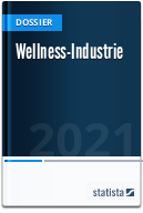 Wellness-Industrie