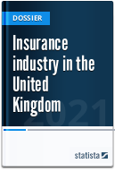 Insurance industry in the United Kingdom