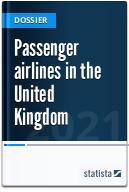 Airline companies in the United Kingdom