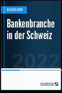 Bankenbranche in der Schweiz