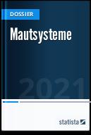 Mautsysteme
