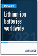 Lithium-ion Batteries