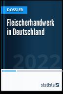 Fleischerhandwerk in Deutschland
