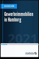 Gewerbeimmobilien in Hamburg