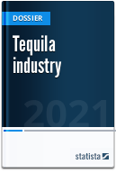 Tequila industry