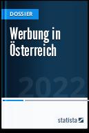 Werbung in Österreich