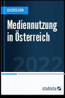 Mediennutzung in Österreich
