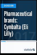 global drug survey 2014 pdf
