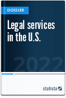 Legal services in the U.S.