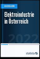 Elektroindustrie in Österreich