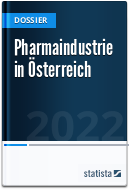 Pharmaindustrie in Österreich