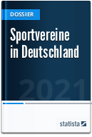 Sportvereine in Deutschland
