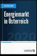 Energiemarkt in Österreich
