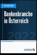 Bankenbranche in Österreich