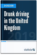 Drunk driving in the United Kingdom