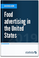 Food advertising in the United States