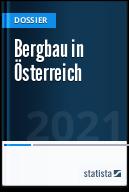 Bergbau in Österreich