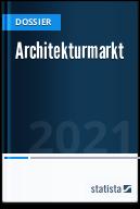Architekturmarkt