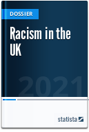 Racism in the United Kingdom (UK)