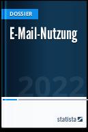 E-Mail-Nutzung