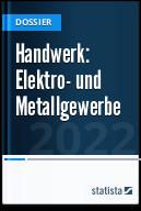 Handwerk: Elektro- und Metallgewerbe