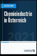 Chemieindustrie in Österreich