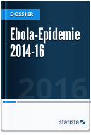 Ebola-Epidemie 2014-16