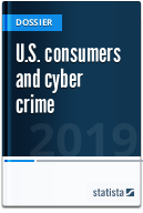 U.S. consumers and cyber crime