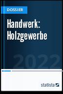 Handwerk: Holzgewerbe