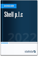 Royal Dutch Shell p.l.c